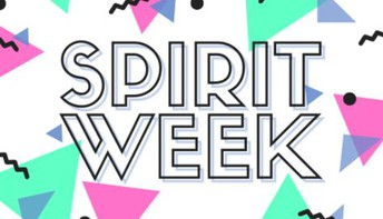 Próximos Días de Espíritu Estudiantil
