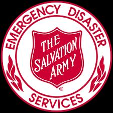 Wildfire Response Update