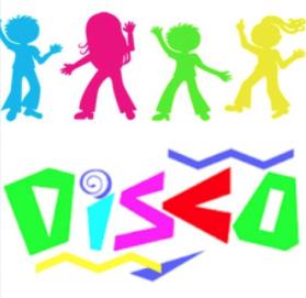 SCHOOL DISCO - 6 AUGUST 2021 - HELP NEEDED
