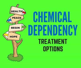 Exploring Treatment Options