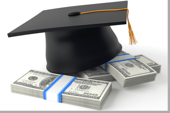 Scholarship List (not just for the class of 2021!)  Summer Deadlines through August.