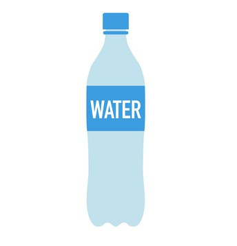 Drinking fountains / water bottles