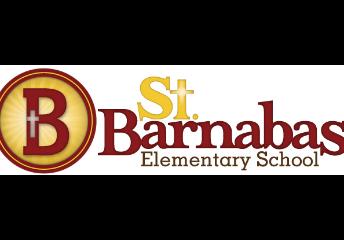 St. Barnabas Elementary School