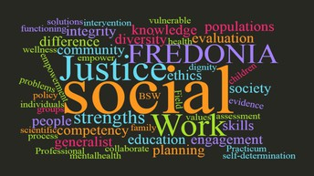 Social Worker Information