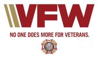 VFW Voice of Democracy Essay Contest