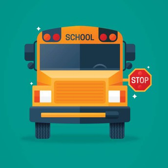 School Bus Health & Safety Protocols