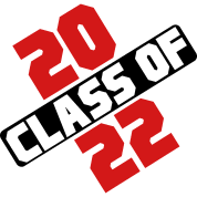 Attention Class of 2022!