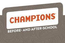 Champions Before/After School Care