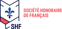 Join the French National Honors Society!