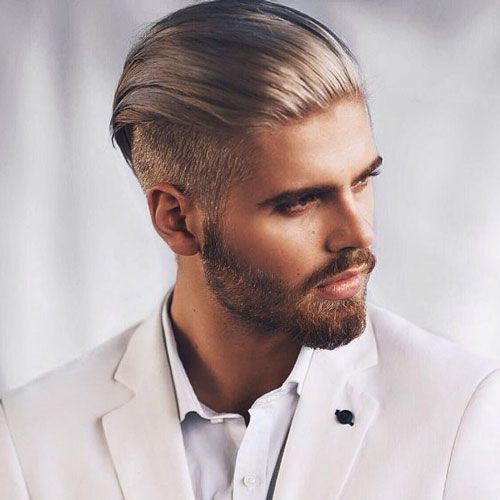 Jameson Matthams profile pic