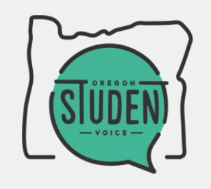 Oregon Student Voice Opportunity