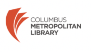 Columbus Metropolitan Library's HELP NOW