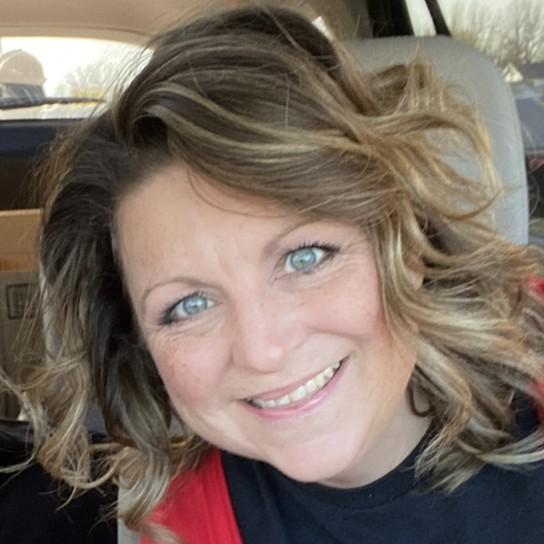 Mykie Nash profile pic