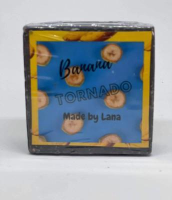 Room 8 Soap - Labels