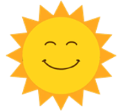 Summer Spanish Online Activities 2021