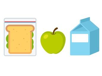 Summer Meals Program Begins June 28