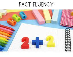 Facts Matter: How to help your students attain fact mastery - Presenter - Cathy Malotka