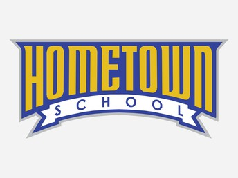 Hometown Elementary School
