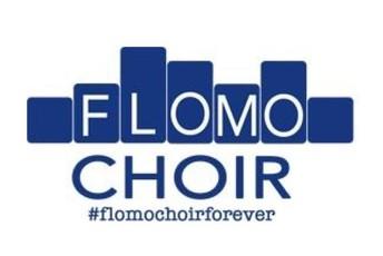 Texas All-State Choir