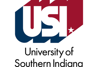 Are you Applying to USI?