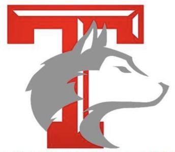 Treviño Middle School Athletics