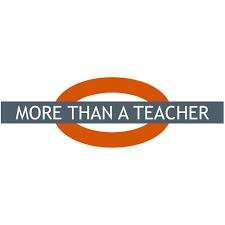 More Than a Teacher Test Prep