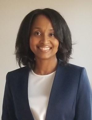 Teacher Spotlight: Dr. Delicia Roberts