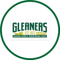Gleaners Food Distribution to Continue