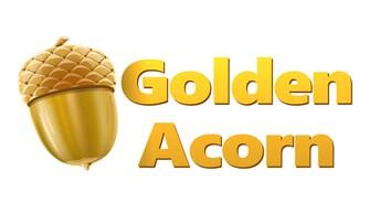Golden Acorn Awards