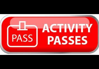 CMS Athletic Season Pass / Student Activity Card Information