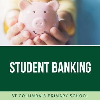 Student School Banking