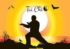 Tai Chi Club - Grades 4th-8th
