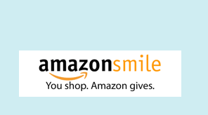 AmazonSmile- Elige el PTA de HE/HO