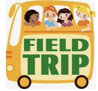 Annual Overnight Field Trip: 5th Grade Science Camp for Sartorette