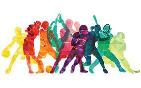 Sports and Activities: September 13, 2021