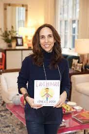 Author Susan Verde - Book Orders