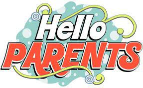 CMS Parent Event