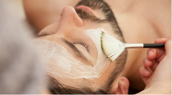 Ultimate VIP Massage and Facial Treatment 110 Min