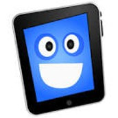 Signing in and Updating Your Student's iPad