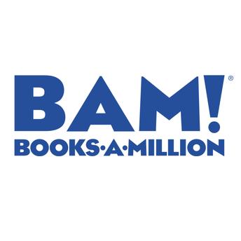 Books-A- Million