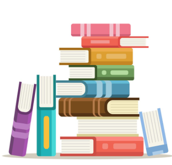 Upcoming Events from the Library!