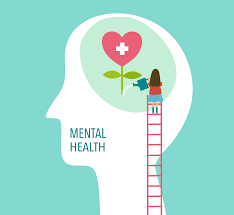 Operation Success: The Role of the Mental Health Service Coordinator Training