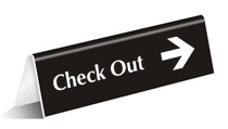 Student Attendance Check-Out Policy