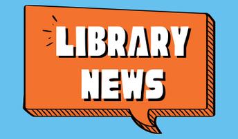 Noticial de la Biblioteca