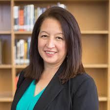 Tina Salazar
