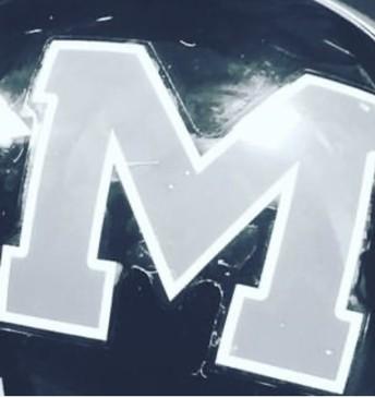 MMS Athletics- Cross Country