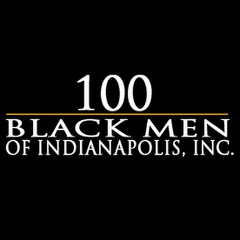 100 Black Men of Indianapolis Beautillion Militaire Scholarship