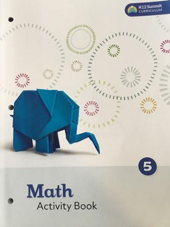Math Teacher Graded Assignment