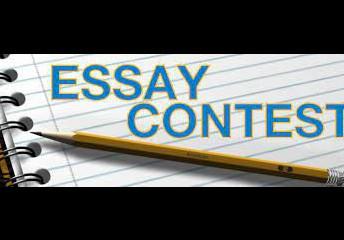 FRA Americanism Essay Contest