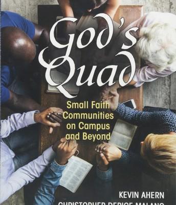 God's Quad